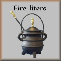 button for fire liter pots link