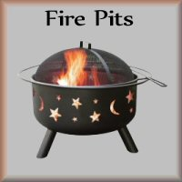 fire pits link button