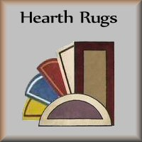 hearth rugs link button