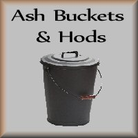 ash buckets and hods link button