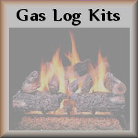 gas log packages link