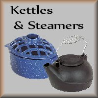 kettles and steamers link button