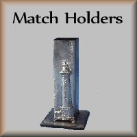 link to match holders