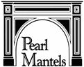 Link to peral mantels home